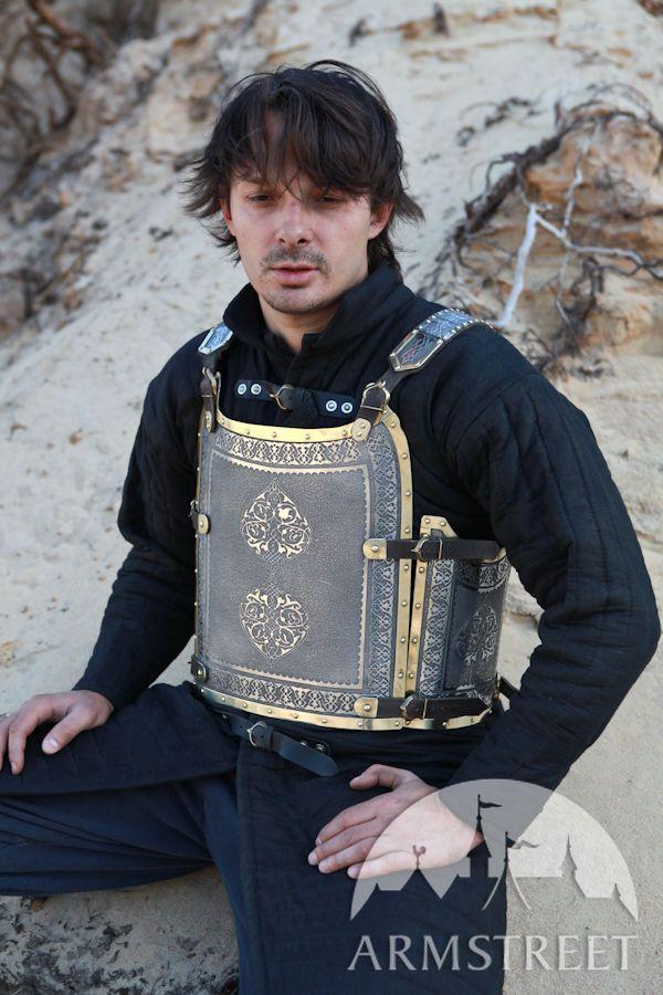 Косплей Принц Персии   красивые фото (1)
