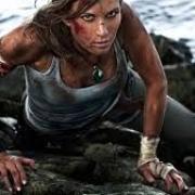 Косплей Tomb Raider   картинки и фото (1)