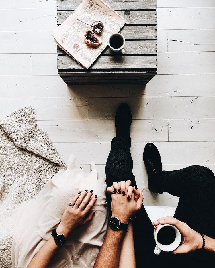 Кофе красивые картинки черно белые   подборка (1)
