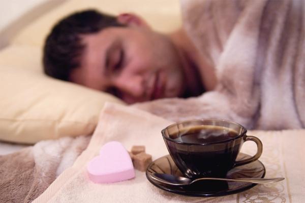 Кофе любимому картинки и открытки (1)
