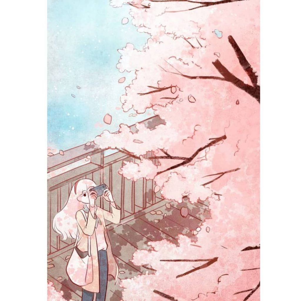 Кошки картинки аниме с крыльями (13)