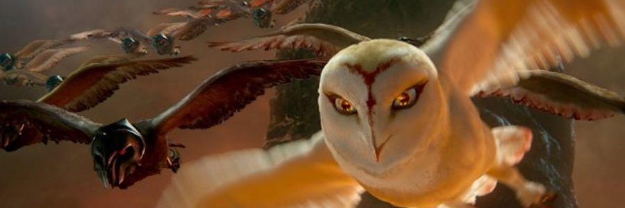 Красивые картинки Легенды Ночных Стражей (1)
