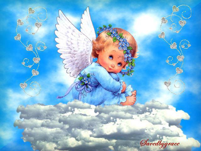 Красивые картинки на именины Евгения с днём ангела (12)