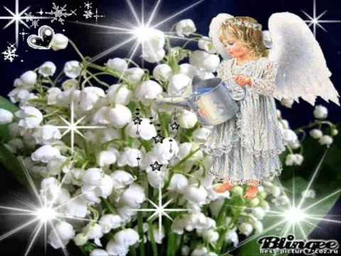 Красивые картинки на именины Марины с днём ангела (19)
