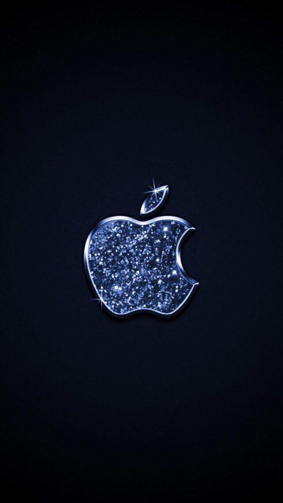 Айфоны картинки красивые, 2012