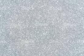 Красивый фон серебристый - подборка (1)