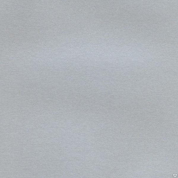 Красивый фон серебристый - подборка (11)