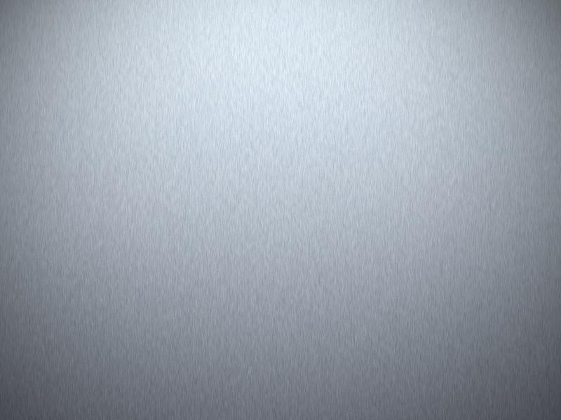 Красивый фон серебристый - подборка (4)