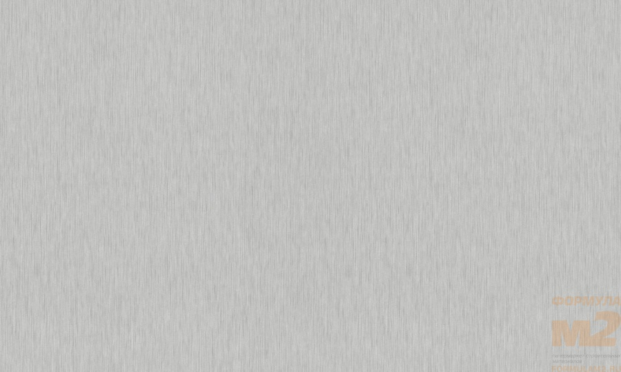 Красивый фон серебристый - подборка (5)