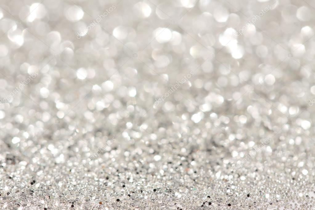 Красивый фон серебристый - подборка (7)