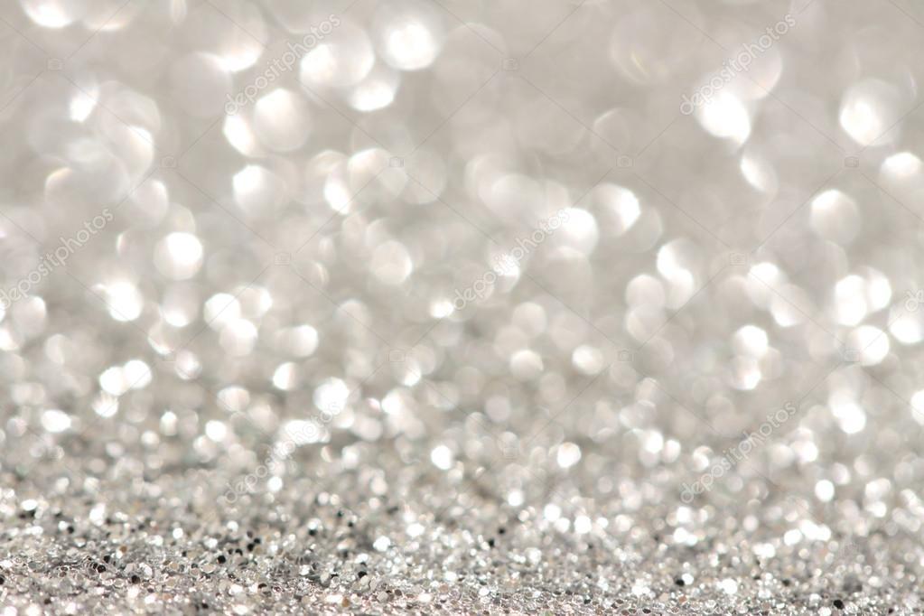 Красивый фон серебристый - подборка (9)