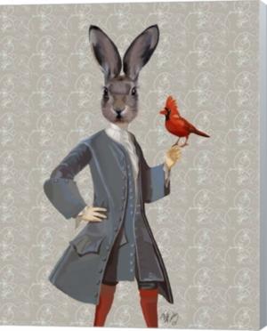 Кролик рисунок и картинки (18)