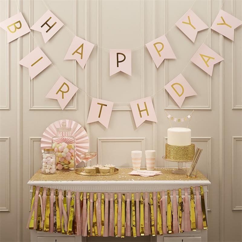 Олеся с днем рождения картинки для девушки в стихах (5)