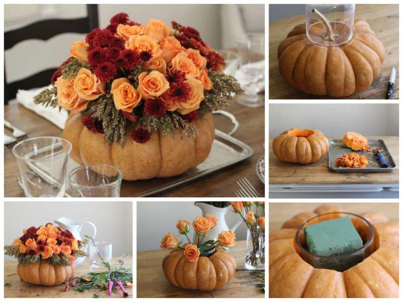 Осенние красивые картинки и фото (5)