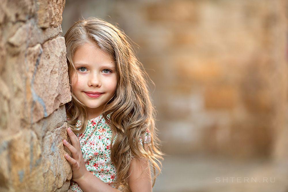 Осенняя семейная фотосессия на природе идеи и фото (17)