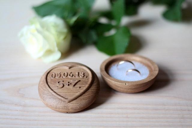 Днем рождения, открытка с деревянной свадьбой своими руками