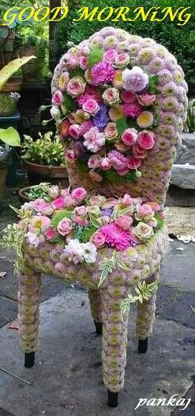 Открытки любимой женщине красивые и романтические с добрым утром (2)