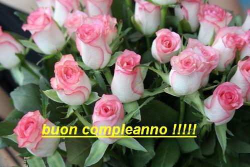 Открытки с днем рождения мужчине на итальянском (5)