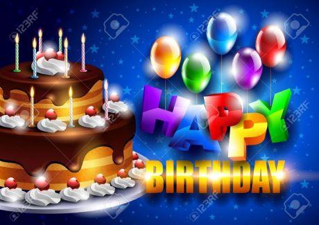 Открытки с днем рождения мужчине на итальянском (7)