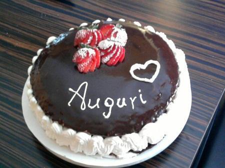 Открытки с днем рождения мужчине на итальянском (9)