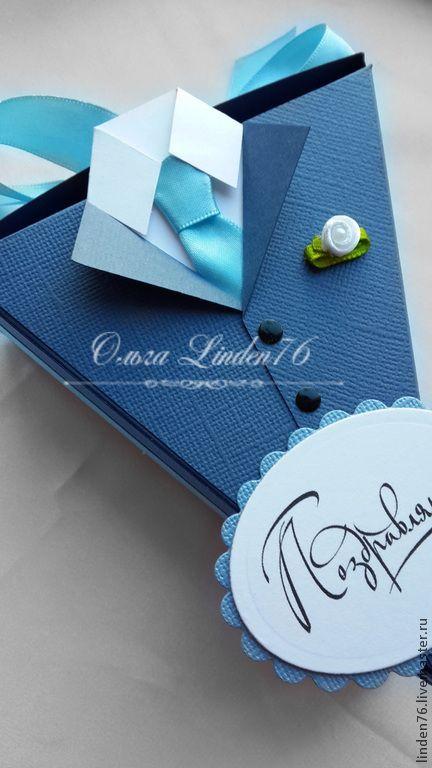 Подарки на день рождения мужчине - прикольные картинки и идеи (17)