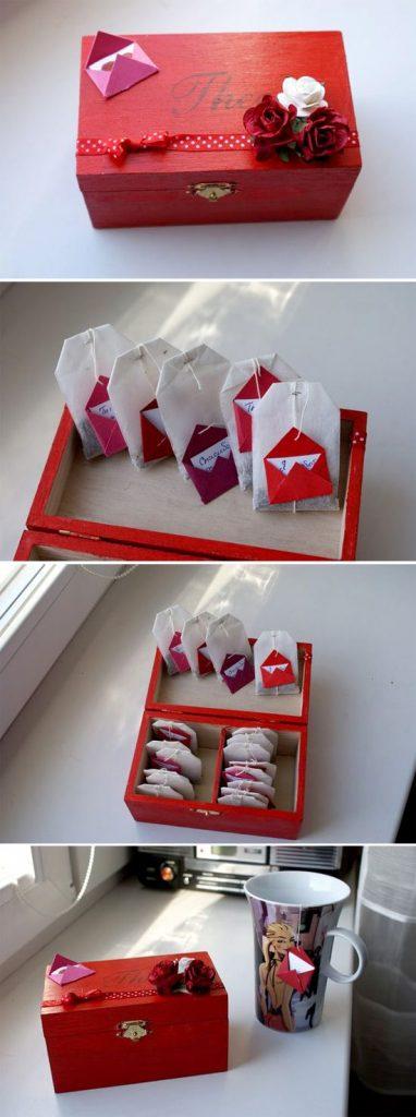 Подарки на день рождения мужчине - прикольные картинки и идеи (6)
