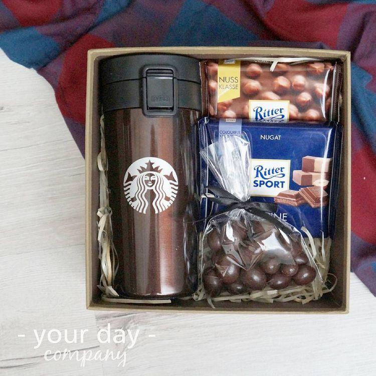 Подарки на день рождения мужчине - прикольные картинки и идеи (7)