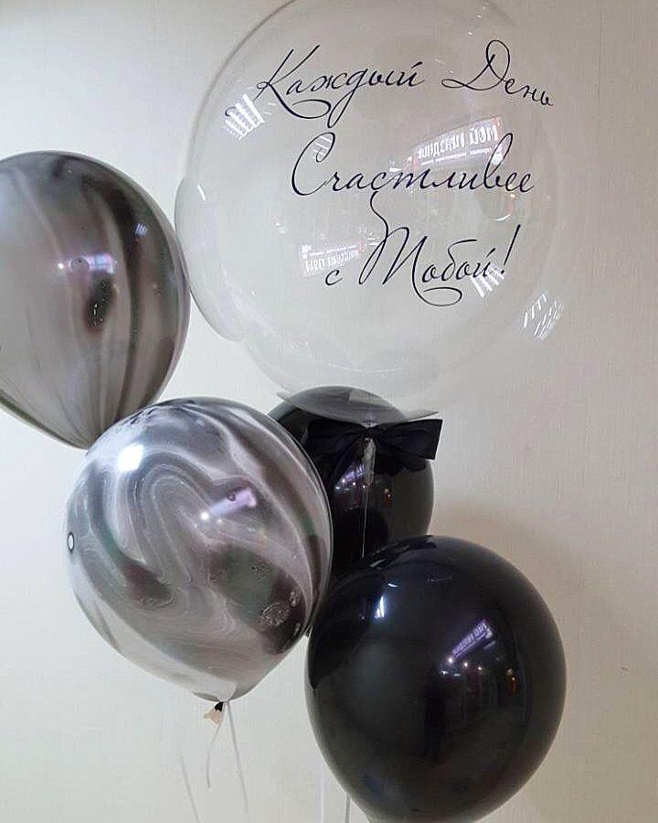 Подарки на день рождения мужчине - прикольные картинки и идеи (9)