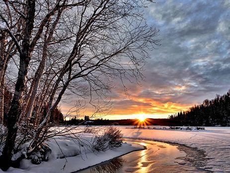 Прикольные и красивые картинки про Январь (13)