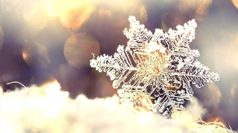 Прикольные и красивые картинки про Январь (6)