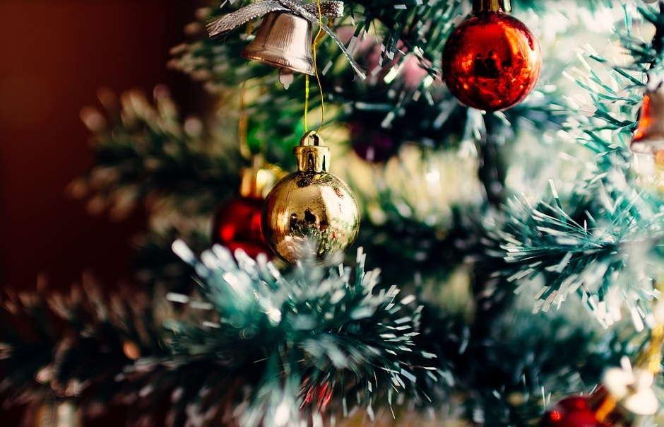 Прикольные и красивые картинки про декабрь (11)