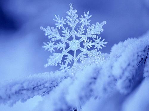 Прикольные и красивые картинки про декабрь (16)