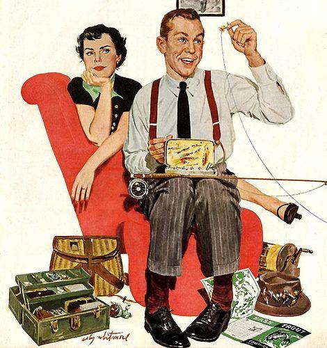 Прикольные картинки о муже с надписями - подборка (6)