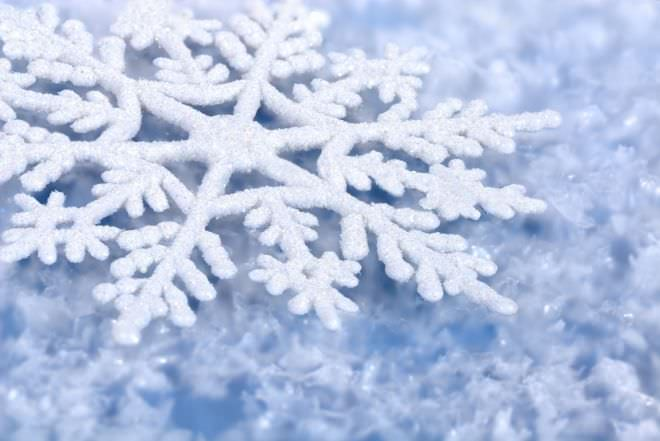 Прикольные картинки про зиму для взрослых и детей (12)
