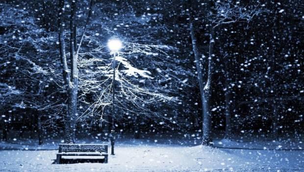 Прикольные картинки про зиму для взрослых и детей (30)
