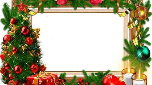 Прикольные картинки рамки для фотографий   подборка (5)