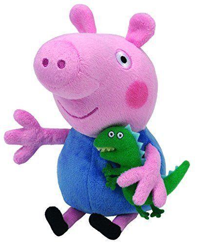 Свинка Пеппа прикольные картинки для детей и малышей (12)