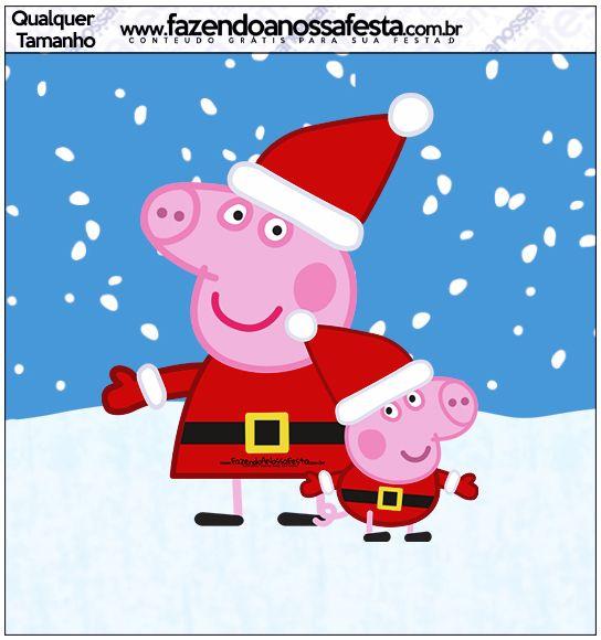 Свинка Пеппа прикольные картинки для детей и малышей (24)