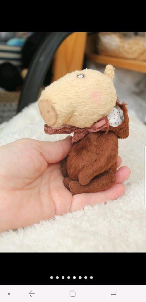 Свинка Пеппа прикольные картинки для детей и малышей (31)