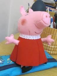 Свинка Пеппа прикольные картинки для детей и малышей (4)