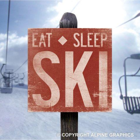 Статусы и цитаты про сноуборд (1)