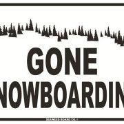 Статусы и цитаты про сноуборд (2)