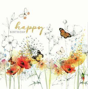 С днем рождения картинки красивые для женщины Екатерине (19)