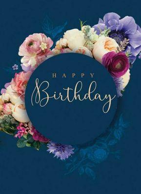С днем рождения картинки красивые для женщины Екатерине (20)