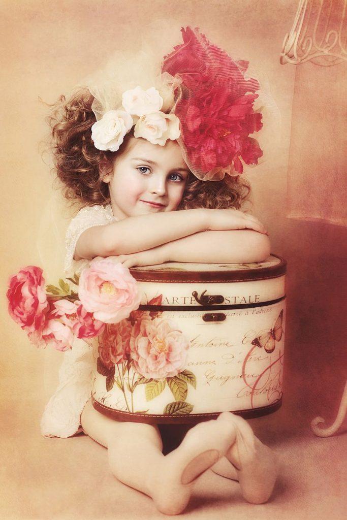 С днем рождения картинки красивые для женщины Екатерине (23)