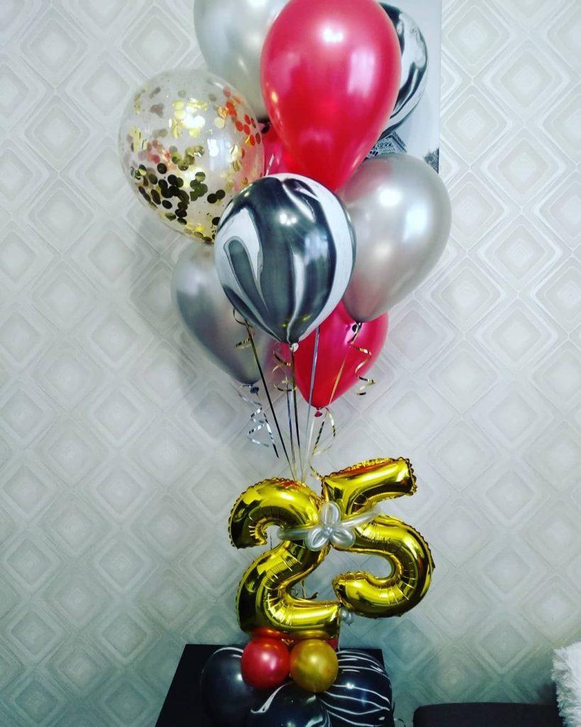 С днем рождения картинки красивые для женщины Екатерине (24)