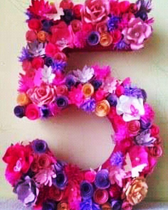 С днем рождения картинки красивые для женщины Екатерине (8)