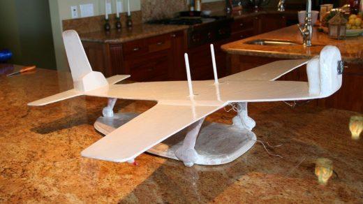 Торты самолеты фото и картинки (1)