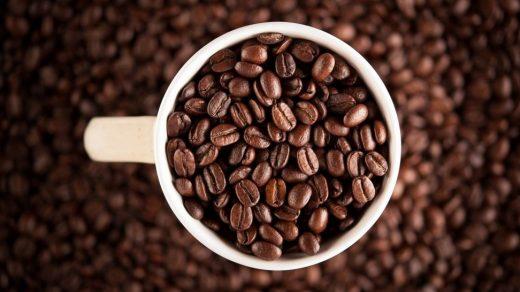 Что вы знаете о кофеине Что такое кофе или кофеин (2)