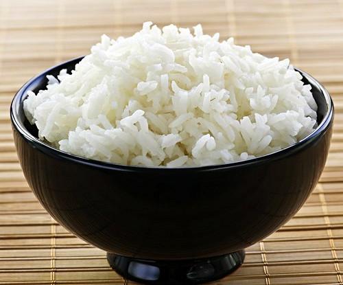 Эти продукты защищают от рака в толстой кишке! 1